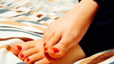 Photo of Как понять, что ноготь вросший: явные признаки