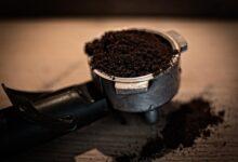 Photo of 6 вариантов применения кофе в домашнем уходе