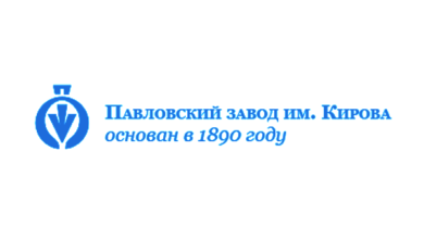 Photo of Cтоловые приборы из г. Павлово-на-Оке