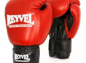 Photo of История одного из видов кулачного боя — бокса
