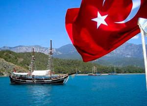 Photo of Горящие туры в Турцию