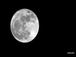 Photo of NASA: Высадиться на Луну в 2024 году нереально