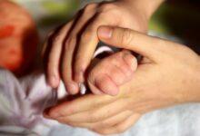 Photo of Полезные советы маме новорожденного
