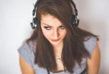 Photo of Как сохранить здоровье ушей надолго