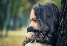 Photo of Не делайте так: опасные привычки в уходе за лицом