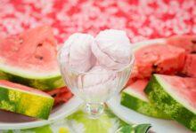 Photo of Без вреда для фигуры и желудка: 5 полезных сладостей