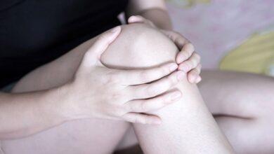 Photo of Факторы, повышающие риск образования тромбов