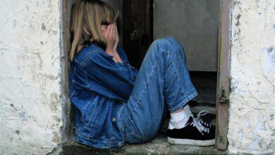 Photo of 5 типов токсичных родителей: как они влияют на ребенка