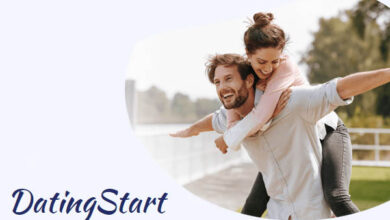 Photo of DatingStart — сайты реальных знакомств