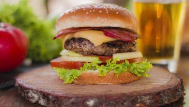Photo of Привычки, повышающие «плохой» холестерин