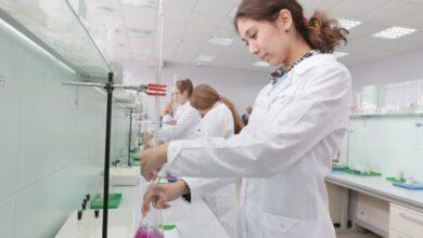Photo of Российский фонд фундаментальных исследований отменил крупнейший конкурс грантов для ученых