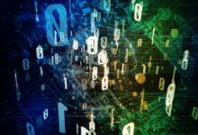 Photo of Ученые из России обновили мировой рекорд в области квантовой криптографии