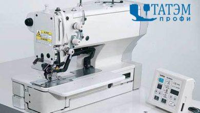 Photo of Швейное оборудование